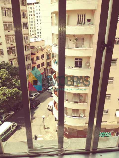 65ba4481-3f44-487f-b670-7f2ebc - Kitnet/Conjugado Rua Carlos Sampaio,Centro,IMOBRAS RJ,Rio de Janeiro,RJ À Venda,26m² - CPKI00152 - 18
