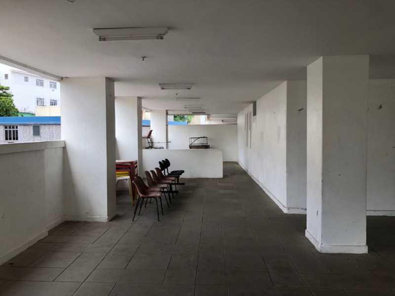 WhatsApp Image 2018-02-15 at 1 - Apartamento 1 quarto à venda Centro, IMOBRAS RJ - R$ 370.000 - BOAP10201 - 10