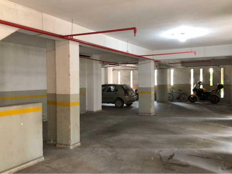 WhatsApp Image 2018-02-15 at 1 - Apartamento 1 quarto à venda Centro, IMOBRAS RJ - R$ 370.000 - BOAP10201 - 11