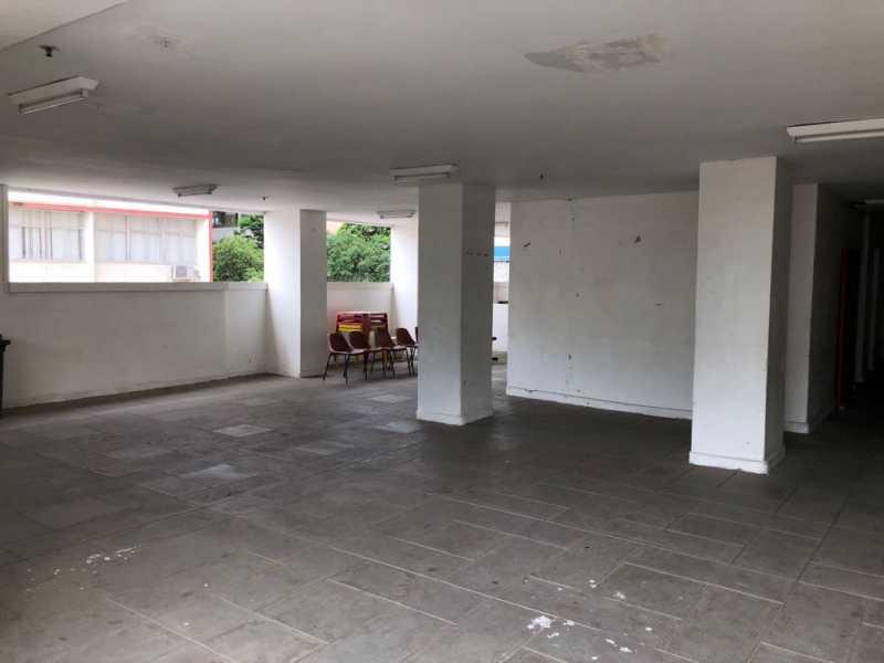 WhatsApp Image 2018-02-15 at 1 - Apartamento 1 quarto à venda Centro, IMOBRAS RJ - R$ 370.000 - BOAP10201 - 12