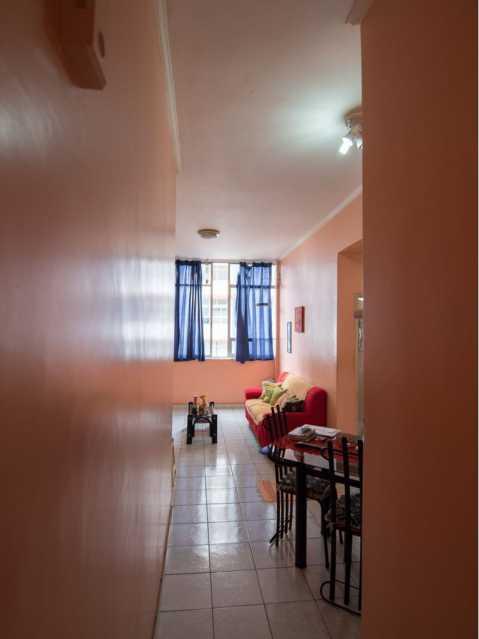 WhatsApp Image 2018-02-15 at 1 - Apartamento 1 quarto à venda Centro, IMOBRAS RJ - R$ 370.000 - BOAP10201 - 8