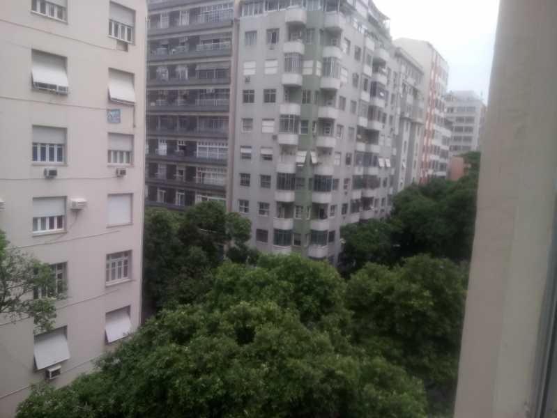 DSC_0154 - EXCELENTE SALA QUARTO TOTALMENTE REFORMADO NO POSTO 2!!! - CPAP10313 - 6