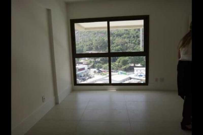 835820010899636 - Apartamento 2 quartos para alugar São Conrado, IMOBRAS RJ - R$ 3.900 - CPAP20417 - 6
