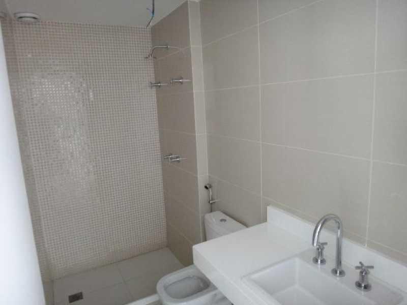 835820016263573 - Apartamento 2 quartos para alugar São Conrado, IMOBRAS RJ - R$ 3.900 - CPAP20417 - 7