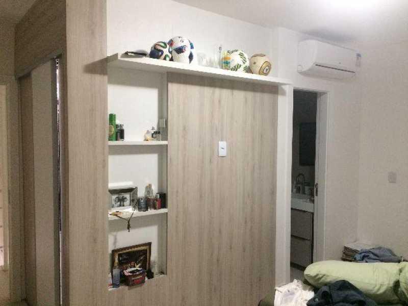 837820018361716 - Apartamento 2 quartos para alugar São Conrado, IMOBRAS RJ - R$ 3.900 - CPAP20417 - 5