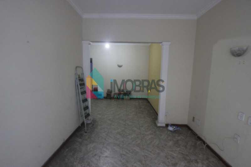 _MG_1084 - Apartamento à venda Rua Barão do Flamengo,Flamengo, IMOBRAS RJ - R$ 790.000 - BOAP20299 - 8