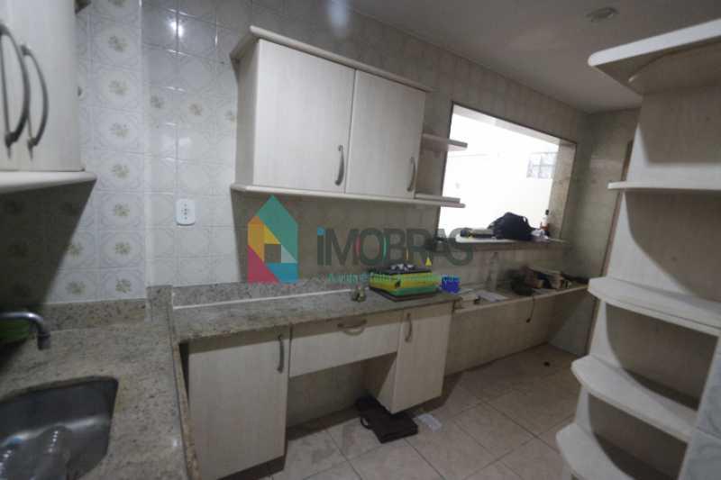 _MG_1088 - Apartamento à venda Rua Barão do Flamengo,Flamengo, IMOBRAS RJ - R$ 790.000 - BOAP20299 - 12