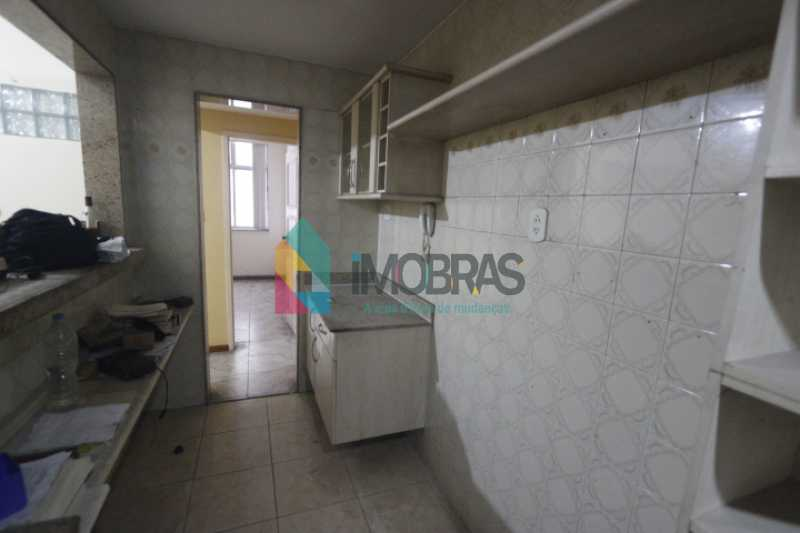 _MG_1089 - Apartamento à venda Rua Barão do Flamengo,Flamengo, IMOBRAS RJ - R$ 790.000 - BOAP20299 - 13