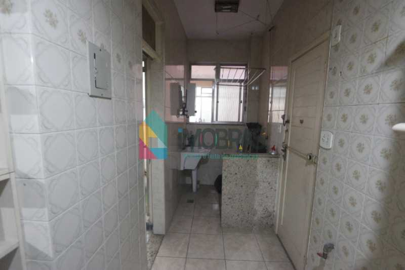 _MG_1090 - Apartamento à venda Rua Barão do Flamengo,Flamengo, IMOBRAS RJ - R$ 790.000 - BOAP20299 - 18