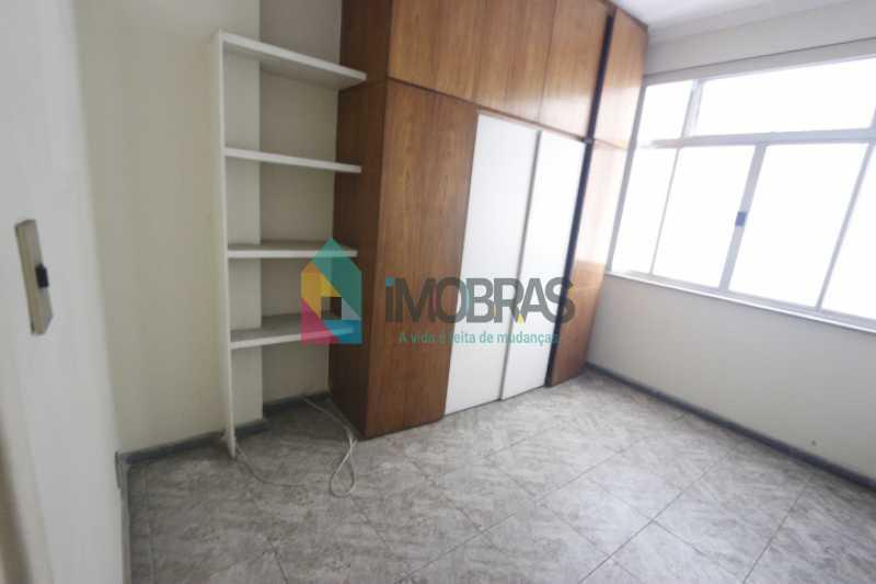 _MG_1092 - Apartamento à venda Rua Barão do Flamengo,Flamengo, IMOBRAS RJ - R$ 790.000 - BOAP20299 - 9