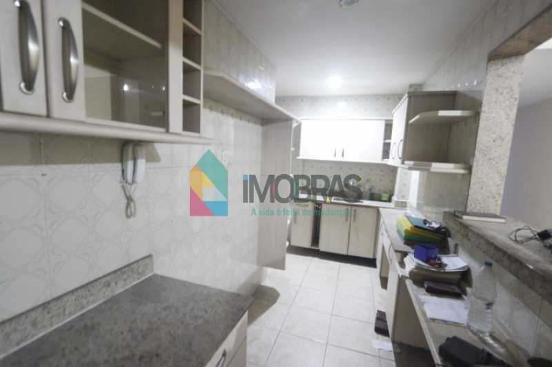 _MG_1094 - Apartamento à venda Rua Barão do Flamengo,Flamengo, IMOBRAS RJ - R$ 790.000 - BOAP20299 - 15