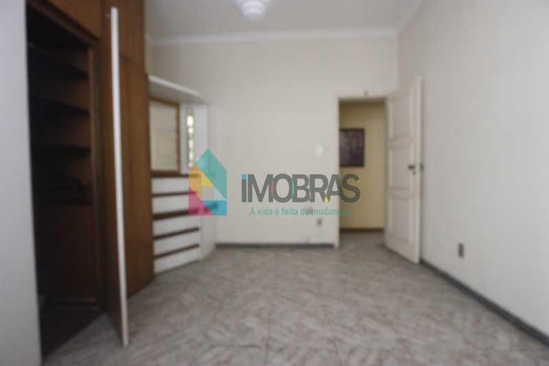 _MG_1096 - Apartamento à venda Rua Barão do Flamengo,Flamengo, IMOBRAS RJ - R$ 790.000 - BOAP20299 - 10