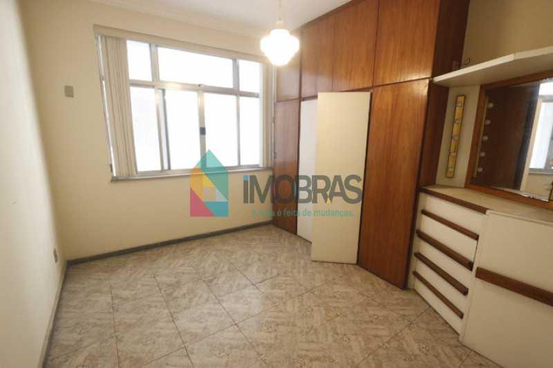 _MG_1098 - Apartamento à venda Rua Barão do Flamengo,Flamengo, IMOBRAS RJ - R$ 790.000 - BOAP20299 - 11