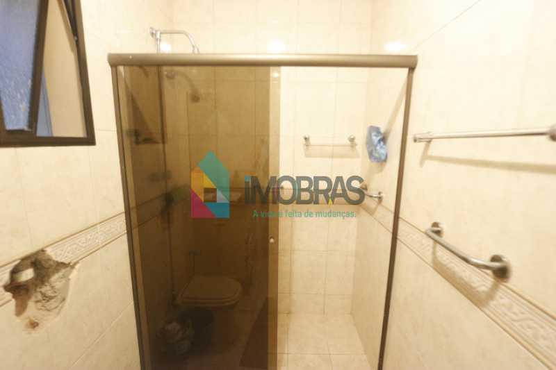 _MG_1101 - Apartamento à venda Rua Barão do Flamengo,Flamengo, IMOBRAS RJ - R$ 790.000 - BOAP20299 - 17
