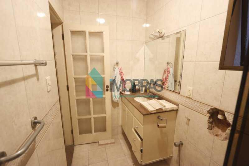 _MG_1102 - Apartamento à venda Rua Barão do Flamengo,Flamengo, IMOBRAS RJ - R$ 790.000 - BOAP20299 - 16