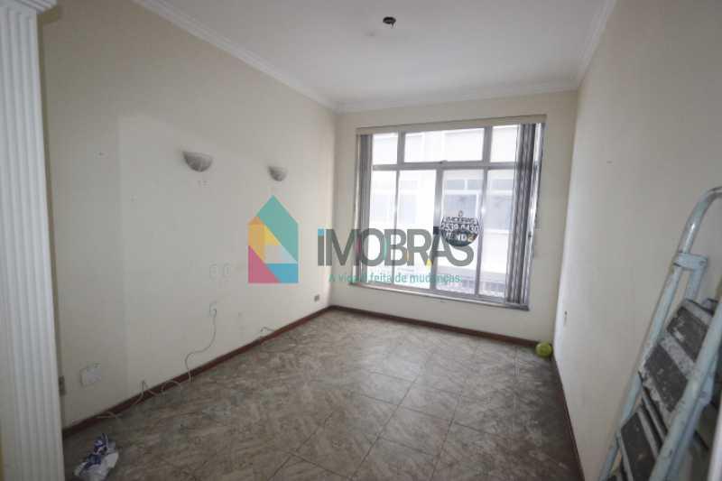 _MG_1107 - Apartamento à venda Rua Barão do Flamengo,Flamengo, IMOBRAS RJ - R$ 790.000 - BOAP20299 - 6