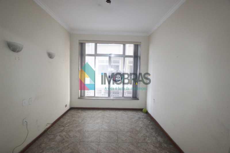 _MG_1108 - Apartamento à venda Rua Barão do Flamengo,Flamengo, IMOBRAS RJ - R$ 790.000 - BOAP20299 - 7