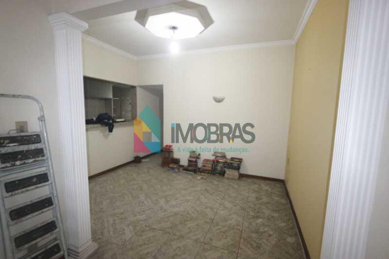 _MG_1109 - Apartamento à venda Rua Barão do Flamengo,Flamengo, IMOBRAS RJ - R$ 790.000 - BOAP20299 - 3