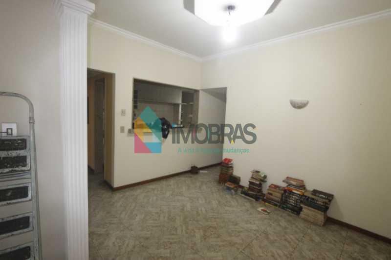 _MG_1110 - Apartamento à venda Rua Barão do Flamengo,Flamengo, IMOBRAS RJ - R$ 790.000 - BOAP20299 - 4