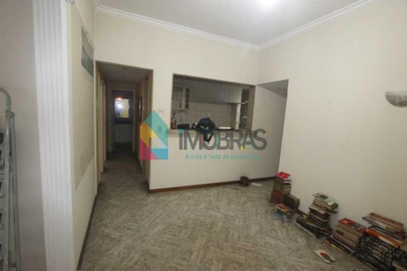 _MG_1111 - Apartamento à venda Rua Barão do Flamengo,Flamengo, IMOBRAS RJ - R$ 790.000 - BOAP20299 - 5