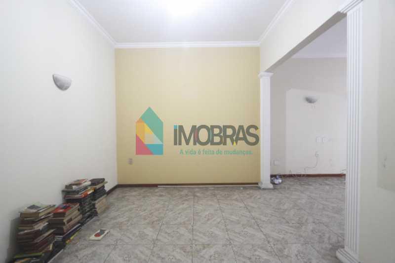 _MG_1113 - Apartamento à venda Rua Barão do Flamengo,Flamengo, IMOBRAS RJ - R$ 790.000 - BOAP20299 - 1