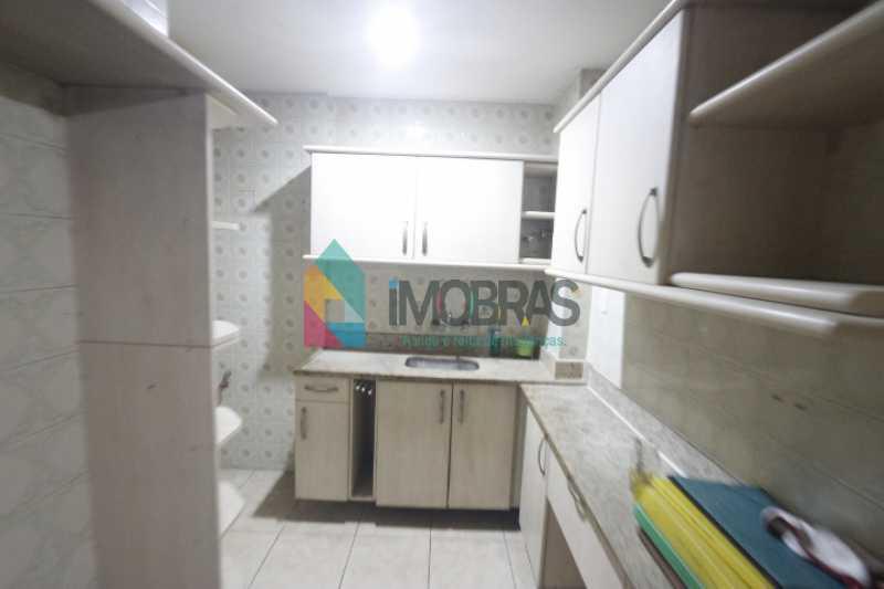 _MG_1114 - Apartamento à venda Rua Barão do Flamengo,Flamengo, IMOBRAS RJ - R$ 790.000 - BOAP20299 - 14