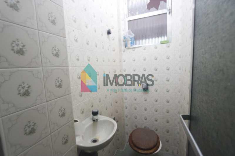 _MG_1115 - Apartamento à venda Rua Barão do Flamengo,Flamengo, IMOBRAS RJ - R$ 790.000 - BOAP20299 - 19