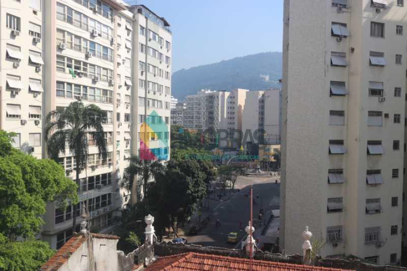 IMG_0943 - Apartamento à venda Rua Barão do Flamengo,Flamengo, IMOBRAS RJ - R$ 790.000 - BOAP20299 - 21