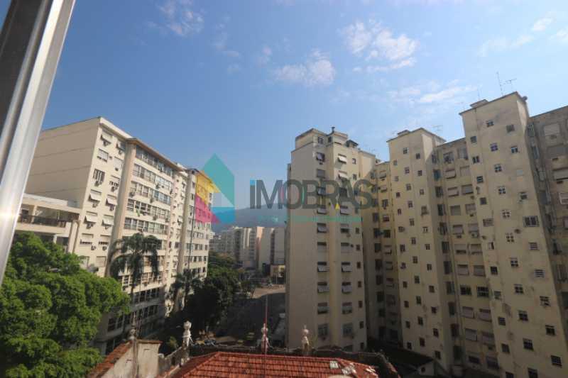 IMG_0944 - Apartamento à venda Rua Barão do Flamengo,Flamengo, IMOBRAS RJ - R$ 790.000 - BOAP20299 - 22