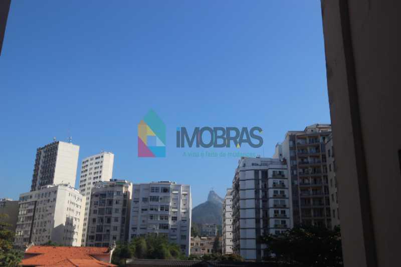 IMG_1082 - Apartamento à venda Rua Barão do Flamengo,Flamengo, IMOBRAS RJ - R$ 790.000 - BOAP20299 - 20