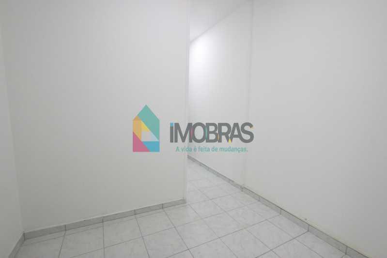 _MG_4849 - Sala Comercial À Venda - Copacabana - Rio de Janeiro - RJ - CPSL00047 - 4