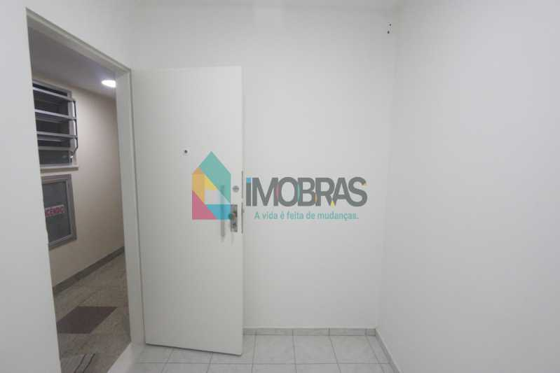 _MG_4850 - Sala Comercial À Venda - Copacabana - Rio de Janeiro - RJ - CPSL00047 - 5