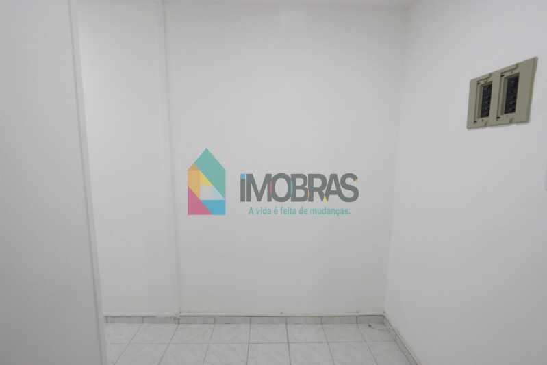 _MG_4851 - Sala Comercial À Venda - Copacabana - Rio de Janeiro - RJ - CPSL00047 - 6