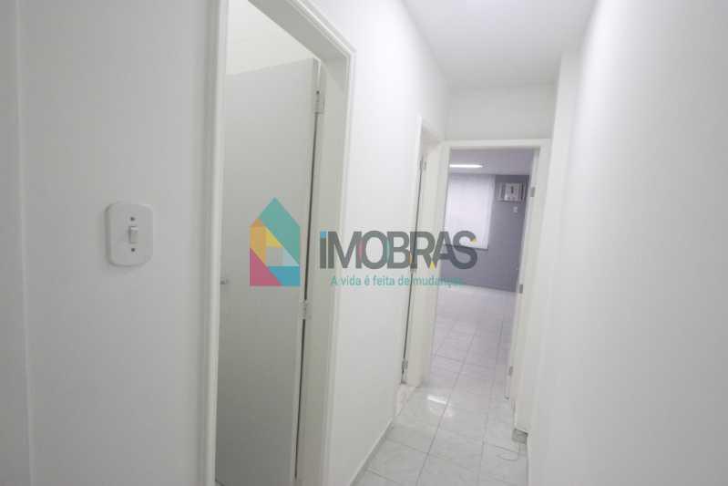 _MG_4852 - Sala Comercial À Venda - Copacabana - Rio de Janeiro - RJ - CPSL00047 - 7