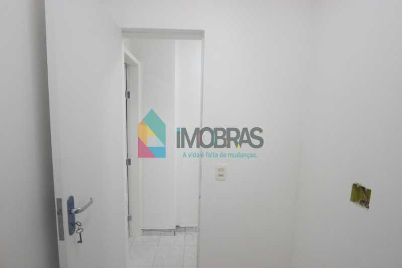 _MG_4857 - Sala Comercial À Venda - Copacabana - Rio de Janeiro - RJ - CPSL00047 - 12