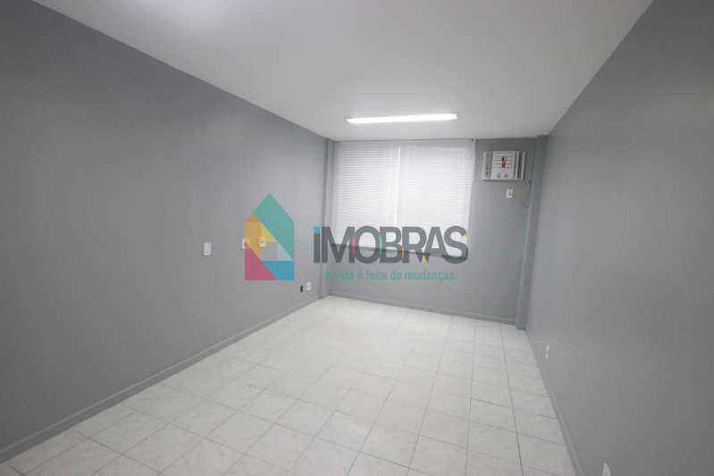 _MG_4858 - Sala Comercial À Venda - Copacabana - Rio de Janeiro - RJ - CPSL00047 - 13