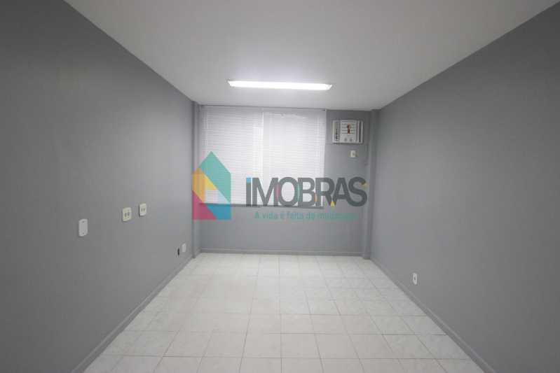_MG_4859 - Sala Comercial À Venda - Copacabana - Rio de Janeiro - RJ - CPSL00047 - 14