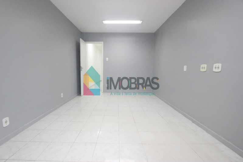 _MG_4861 - Sala Comercial À Venda - Copacabana - Rio de Janeiro - RJ - CPSL00047 - 3