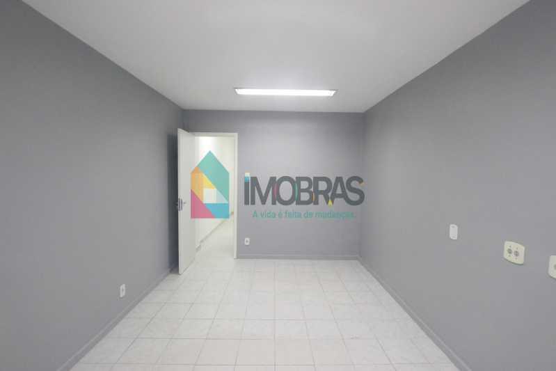 _MG_4862 - Sala Comercial À Venda - Copacabana - Rio de Janeiro - RJ - CPSL00047 - 15