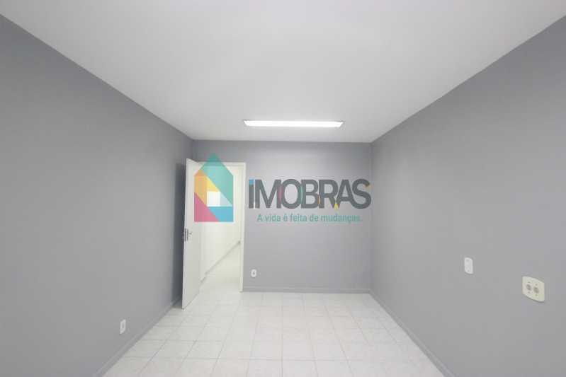 _MG_4863 - Sala Comercial À Venda - Copacabana - Rio de Janeiro - RJ - CPSL00047 - 16