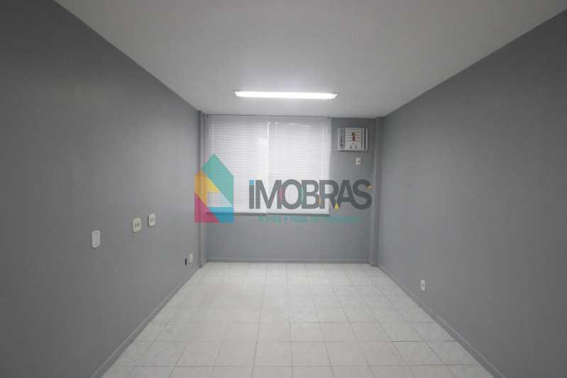 _MG_4868 - Sala Comercial À Venda - Copacabana - Rio de Janeiro - RJ - CPSL00047 - 17