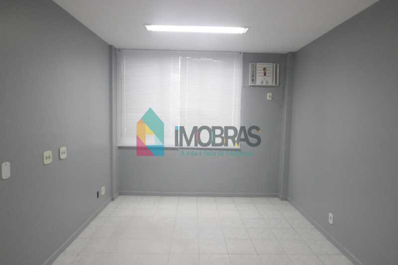_MG_4869 - Sala Comercial À Venda - Copacabana - Rio de Janeiro - RJ - CPSL00047 - 18