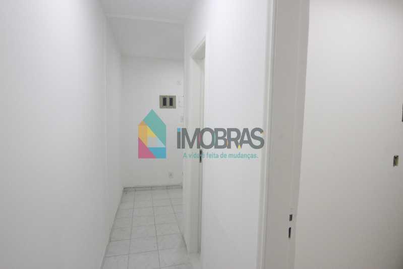 _MG_4870 - Sala Comercial À Venda - Copacabana - Rio de Janeiro - RJ - CPSL00047 - 19