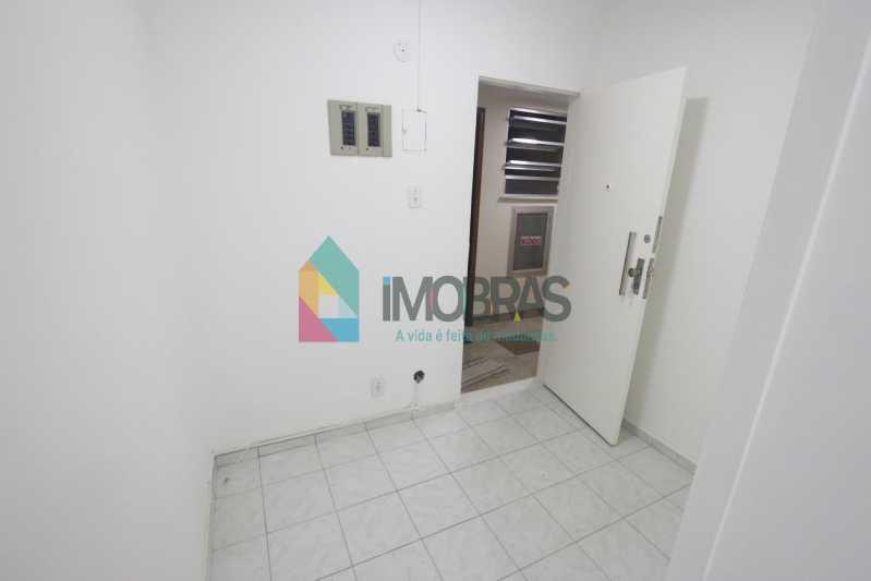 _MG_4871 - Sala Comercial À Venda - Copacabana - Rio de Janeiro - RJ - CPSL00047 - 20