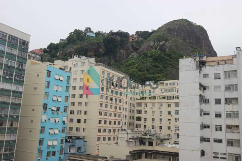 IMG_4865 - Sala Comercial À Venda - Copacabana - Rio de Janeiro - RJ - CPSL00047 - 1