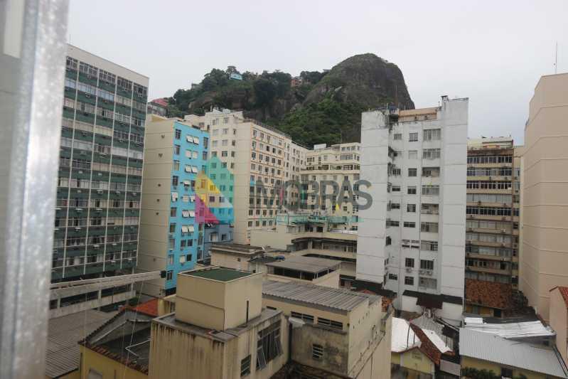 IMG_4866 - Sala Comercial À Venda - Copacabana - Rio de Janeiro - RJ - CPSL00047 - 22