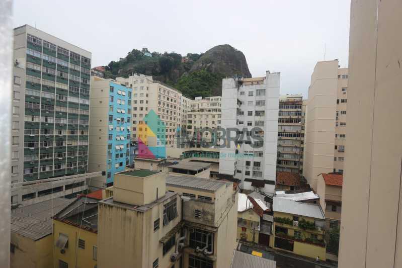 IMG_4867 - Sala Comercial À Venda - Copacabana - Rio de Janeiro - RJ - CPSL00047 - 23