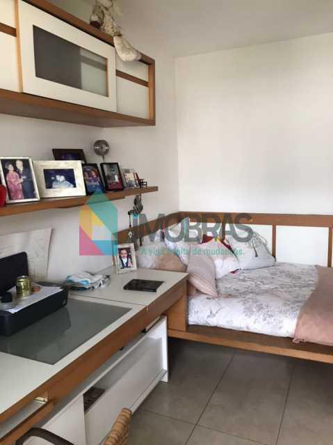 IMG-20180225-WA0012 - Cobertura Laranjeiras,IMOBRAS RJ,Rio de Janeiro,RJ À Venda,3 Quartos,271m² - BOCO30024 - 16