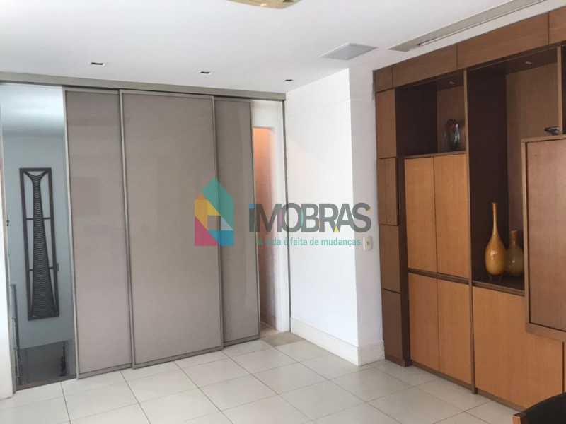 IMG-20180225-WA0016 - Cobertura Laranjeiras,IMOBRAS RJ,Rio de Janeiro,RJ À Venda,3 Quartos,271m² - BOCO30024 - 19