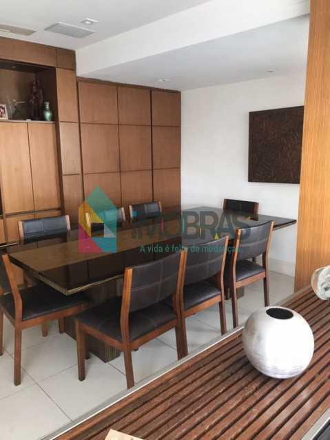 IMG-20180225-WA0021 - Cobertura Laranjeiras,IMOBRAS RJ,Rio de Janeiro,RJ À Venda,3 Quartos,271m² - BOCO30024 - 21